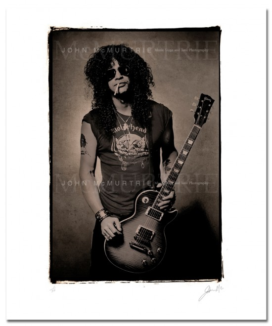 slash web image with copyright