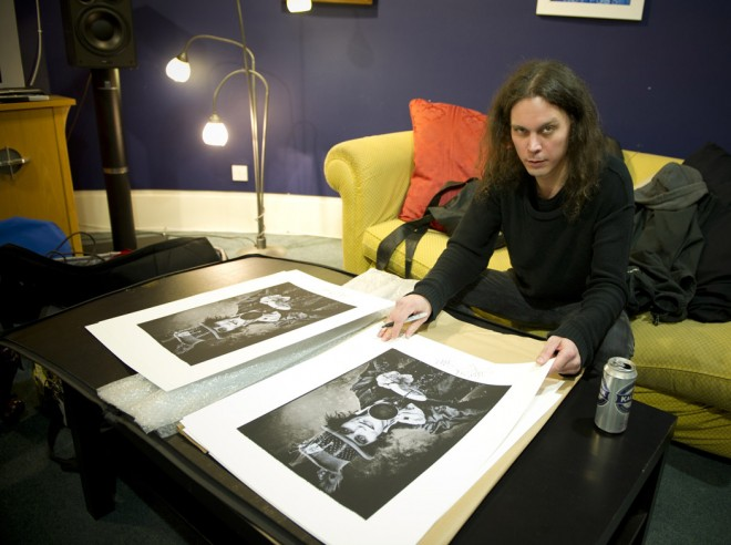 http://picturedesk.co.uk/news/wp-content/uploads/2012/12/VILLE-VALO-studio-37713-2-660x492.jpg
