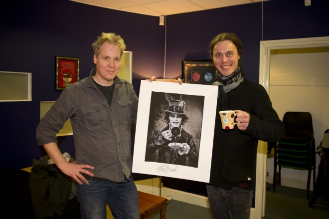 http://picturedesk.co.uk/news/wp-content/uploads/2012/12/VILLE-VALO-studio-37933-2-660x439.jpg