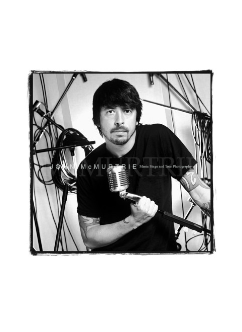 016dave grohl